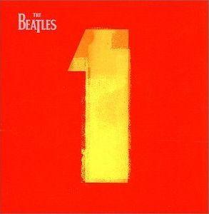 ビートルズの画像 p1_35