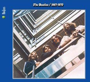 ビートルズの画像 p1_38